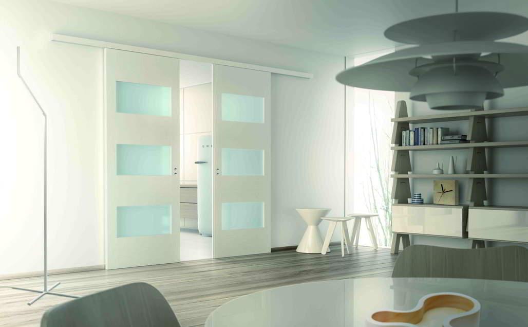 Progettazione trasporto e montaggio mobili torreglia arredamenti santinello - Montaggio e smontaggio mobili ...
